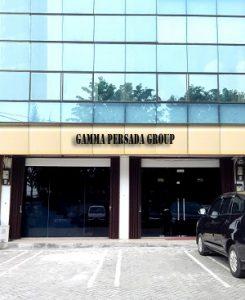 Gamma_Building1
