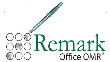 Remark Office OMR