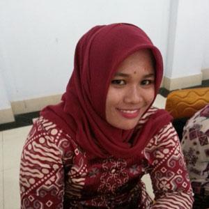 Risna Erawati, S.Pd.